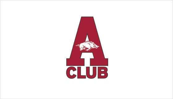 A Club