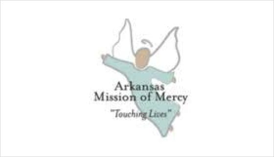 Arkansas Mission of Mercy