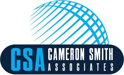 CSA Logo_Final_2c-01