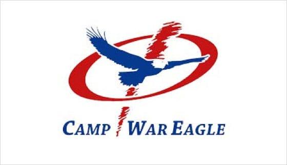 Camp WarEagle