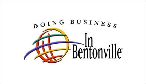 Doing Business in Bentonville