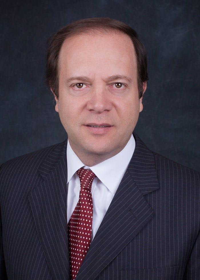 EduardoMariscotti