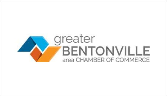Greater Bentonville