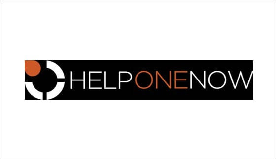 HelpOneNow