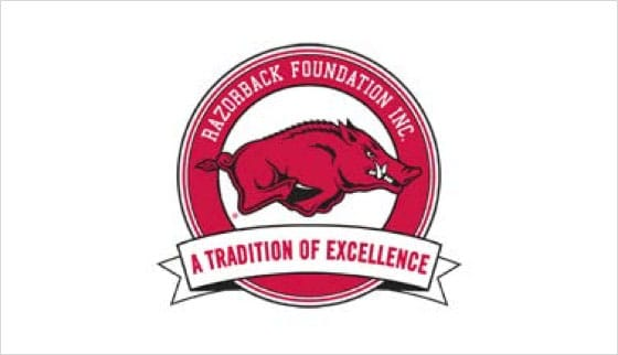 Razorback Foundation Inc.