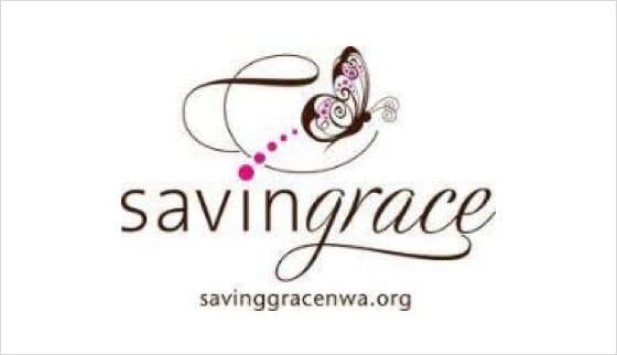 SavinGrace