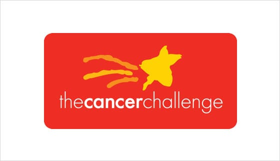 The Cancer Challenge