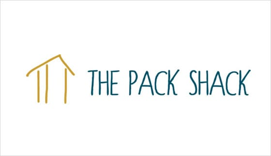 The Pack Shack