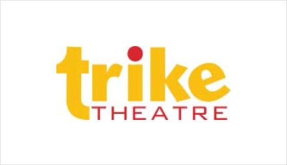 Trike Theatre