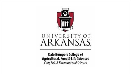 University of Arkansas - Dale Bumpers
